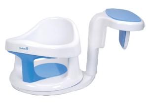 Safety First Bath Seat